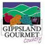 Gippsland Gourmet Country