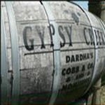 Gypsy Creek Winery & Vineyard