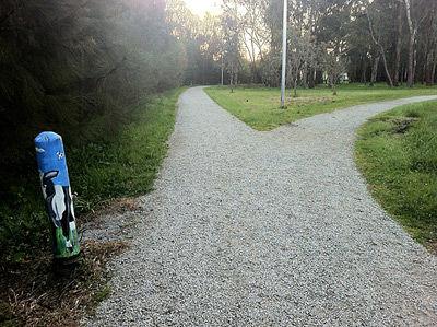 Walk, Run, Ride Warragul