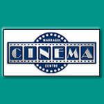 Warragul Cinemas