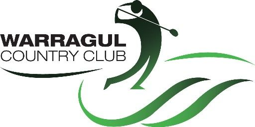 Warragul Country Club Golf Course