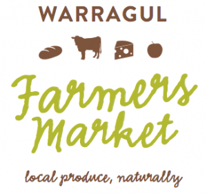 Warragul Farmers' Market