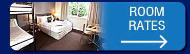 Room Rates - Best Western Warragul Motel