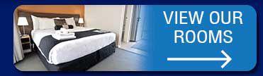 View Our Rooms - Best Western Warragul Motel